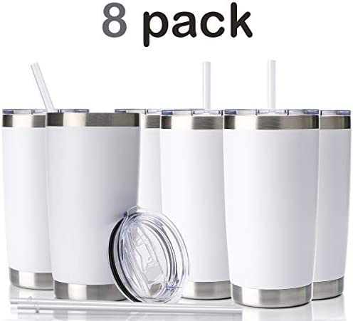 Civago Tumbler Stainless Coffee Insulated product image