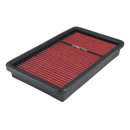 Spectre Performance HPR7351 Air Filter