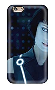 Eric S Reed DbHPWFW2968wCnlL Case Cover Iphone 6 Protective Case Olivia Wilde