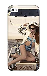 First-class Case Cover For Iphone 5c Dual Protection Cover Yacht Vehicles Cars Other