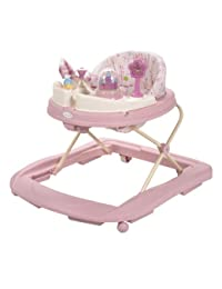 Disney Music and Lights Walker, Pink BOBEBE Online Baby Store From New York to Miami and Los Angeles