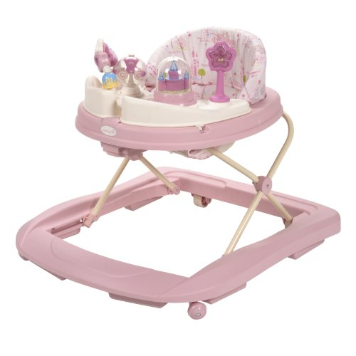 Disney Music and Lights Walker, Pink For Sale