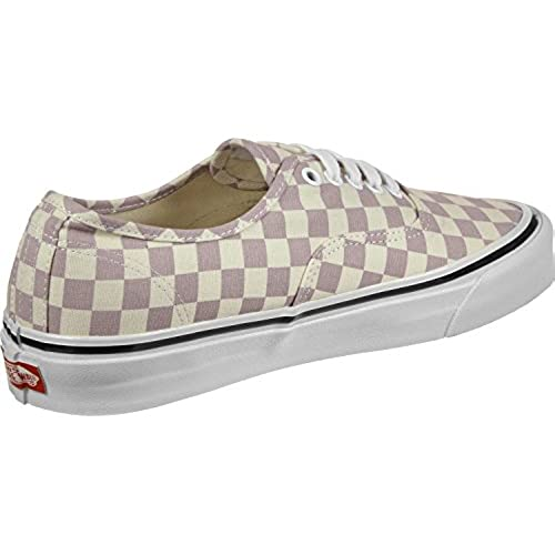 ecf530ce07 free shipping Vans Authentic 44 DX (Anaheim Factory) Sneakers OG Mauve Check  Size