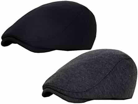 8d859777dd1 Shopping Last 90 days - 2 Stars   Up - Newsboy Caps - Hats   Caps ...