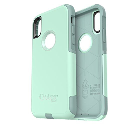 otterbox commuter series case for iphone x only. Black Bedroom Furniture Sets. Home Design Ideas