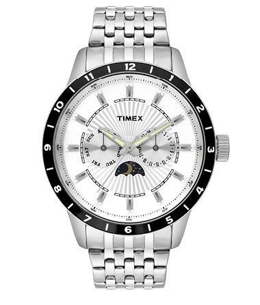 Timex-TWEG14704