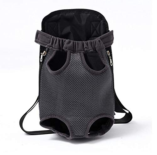 Security & Protection Honest Fishing Bag Large Capacity Multifunctional Lure Fishing Tackle Pack Outdoor Shoulder Bags 35*14*18cm Reel Storage Bag Fishing