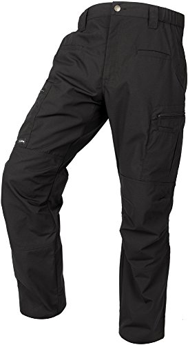 LA-Police-Gear-Atlas-Tactical-Pant-with-STS