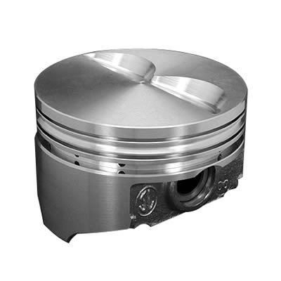 (Keith Black Pistons KB160-030 in our Pistons Department)