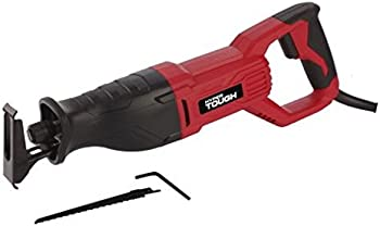 Hyper Tough 6.5 Amp Reciprocating Saw