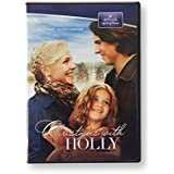 Hallmark Hall of Fame Christmas with Holly Dvd