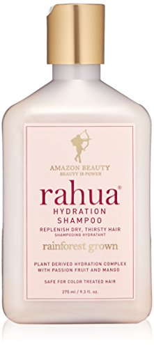 Rahua Hydration Shampoo, 9.3 Fl Oz