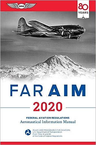 Best Cell Phone Under 200 In 2020 FAR/AIM 2020: Federal Aviation Regulations/Aeronautical