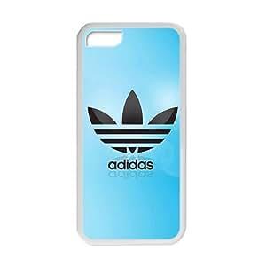 MEIMEI SFBFDGR-Store Unique Adidas logo Phone case for ipod touch 5LINMM58281