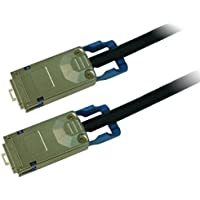 Blc Cisco 1M Stacking Cable Opt