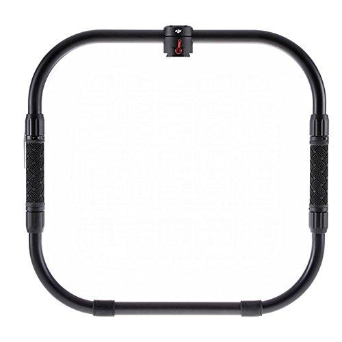 DJI Ronin Accessories Grip for Ronin-M & Ronin-MX Ronin-M & Ronin-MX - Grip, Black (CP.ZM.000374) by DJI