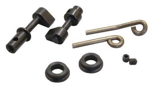 Kyosho Brake Cam Set (Mp9) -