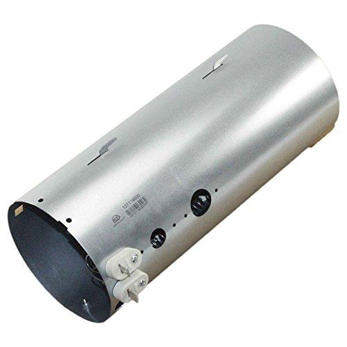 Supplying Demand 137114000 240 Volt Element Dryer Fits With Frigidaire & Kenmore
