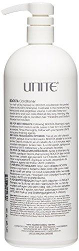 Buy unite boosta shampoo