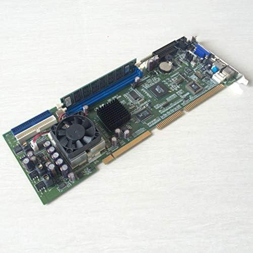 PC Parts Unlimited 755738-001 SPS-Speaker
