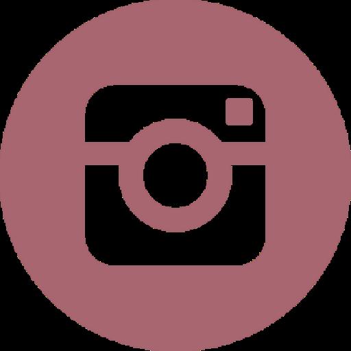 marcos-polos-app-videos