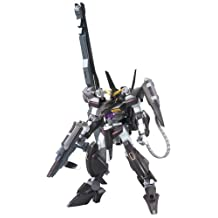 Gundam 00: GNW-001 Throne EinsHG(High Grade) (japan import)