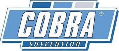 Cobra COB014154 Federn