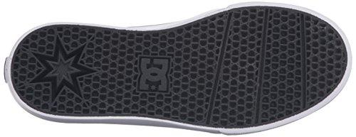 DC–joven Trase TX SE zapatos Black/Glow