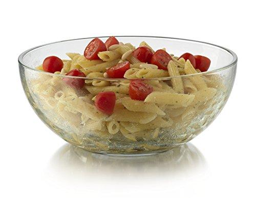 (Libbey Crisa Moderno Cereal Bowl (Box of 12), 6