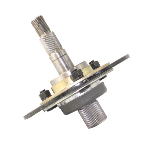 Oregon 82-500 MTD Spindle Assembly for MTD 717-0906A and 917-0906A