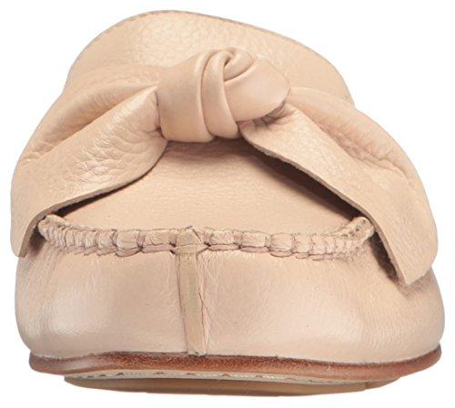 Spade New on Loafer Soft Slip Rose York Kate Women's Mallory BdBxqR