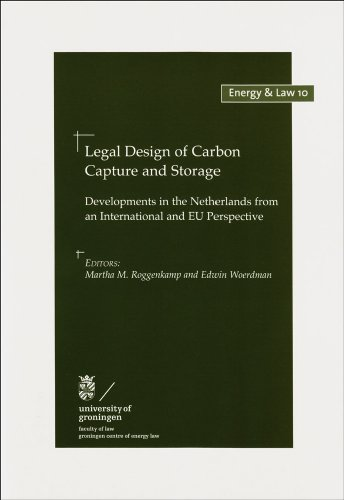legal-design-of-carbon-capture-and-storage-developments-in-the-netherlands-from-an-international-and