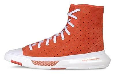 Comprar adidas y3 kids Comprar Orange> OFF41% Descuento kids Descuento e7903db - www.linkqq.pw