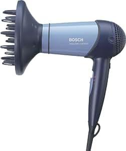 Bosch PHD 5710 - Secador de pelo (2000 W), color azul [importado de Alemania]