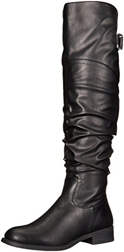 Musta Musta Boot Meille Lacona Valjaat Naisten Valkeavuoren FUpq6wHx