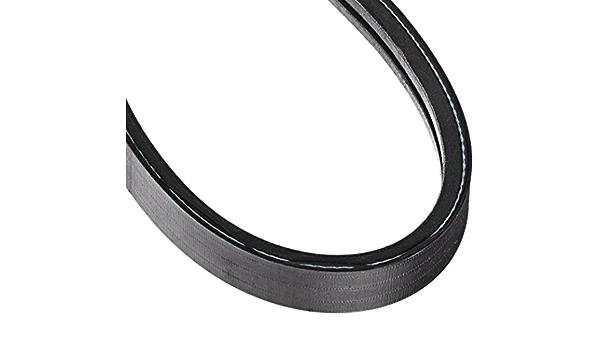 Gates 3V425 V-Belt