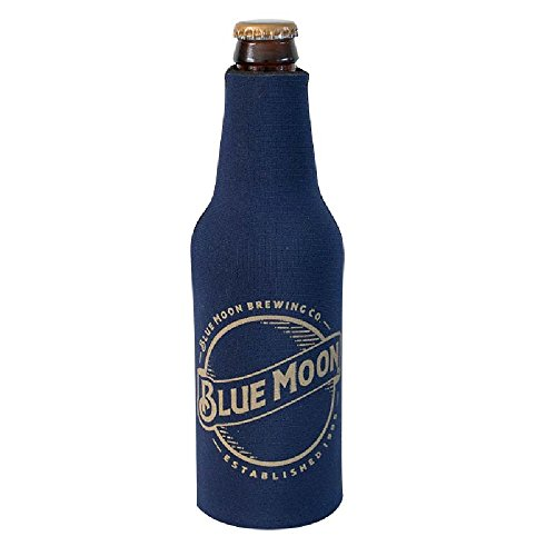 Moon Bottle - 6