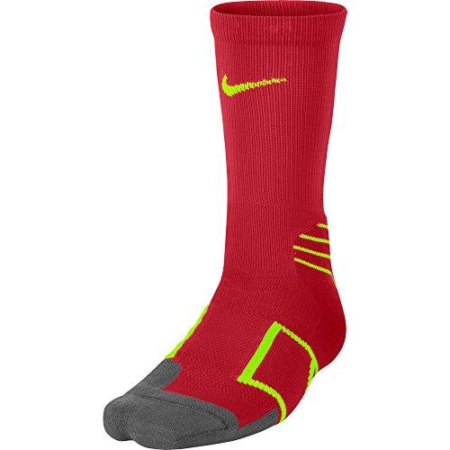 nike vapor baseball socks - 7