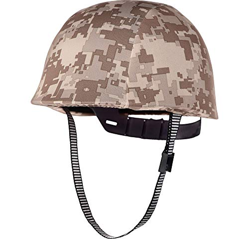 Amscan Military Hat - Fun Costume Accessory]()
