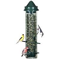 Bird Feeders Product