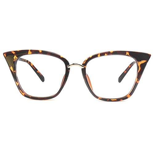 brands of eyeglasses frames amazon com