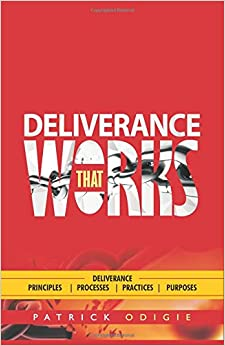 Deliverance That Works