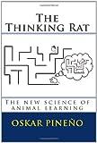 The Thinking Rat, Oskar Pineño, 1450580424
