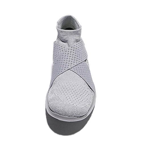 RN Cool Pure Grigio Nike Trail 2017 Running Grey Scarpe da Wolf Donna Motion FK Grey W 005 Platinum Free qq8raE6