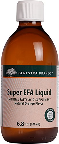 Genestra Brands Supports Cardiovascular Natural
