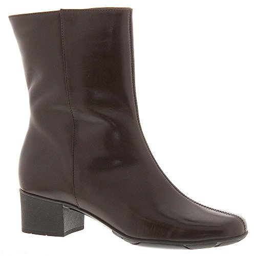 Walking Cradles ELITE Merlin Women's Boot 8.5 E US - Walking Cradles Elites