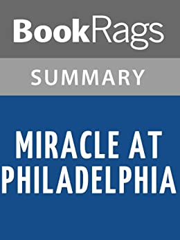 a review on the miracle at philadelphia See reviews for miracle method in bensalem, pa at 3370 progress drive  from angie's list members or join today to leave your own review.