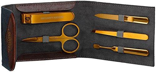 gentlemens-hardware-manicure-kit-navy