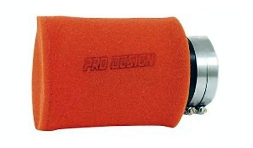 Pro Design Pro Flow Replacement Foam Air Filter PD207