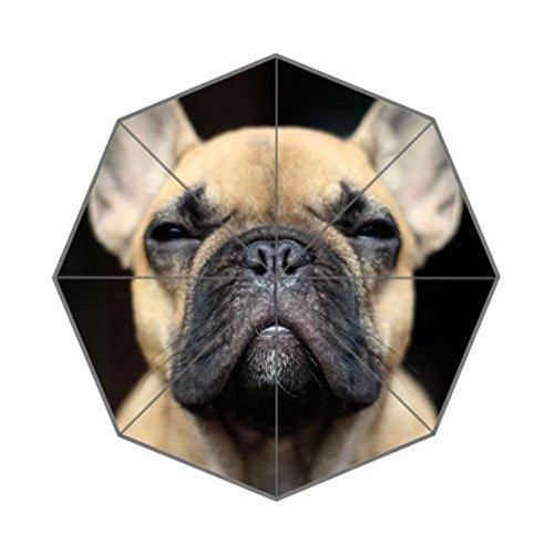 french bulldog umbrella - 8